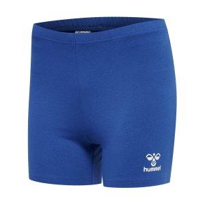 hummel-core-volley-hipster-damen-blau-f7045-213925-underwear_front.png