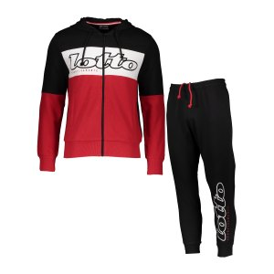 lotto-athletica-gold-suit-hd-ft-anzug-rot-f10y-lifestyle-textilien-anzuege-214006.png