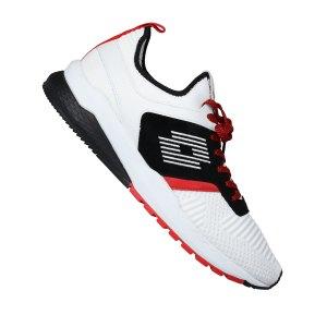 lotto-tokyo-marathon-knit-block-sneaker-weiss-f6gs-freizeitschuh-214030.png