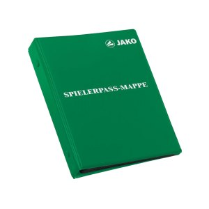 jako-spielerpass-mappe-trainer-betreuer-gruen-f02-2141.png