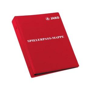 jako-spielerpass-mappe-trainer-betreuer-rot-f01-2141.png