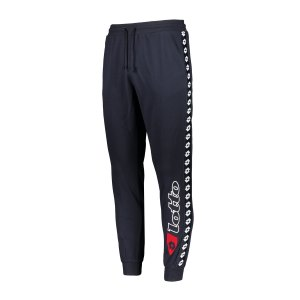 lotto-athletica-due-hose-blau-rot-f1zm-214422-lifestyle_front.png
