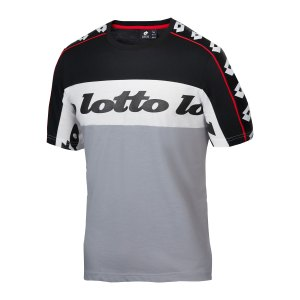 lotto-athletica-prime-ii-t-shirt-grau-schwarz-f6u2-214425-lifestyle_front.png