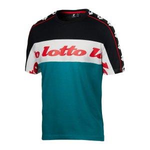 lotto-athletica-prime-ii-t-shirt-gruen-schwarz-f6u4-214425-lifestyle_front.png