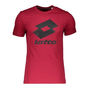 lotto-smart-ii-t-shirt-rot-f5iv-214463-lifestyle_front.png