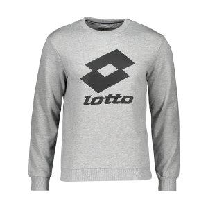 lotto-smart-ii-sweatshirt-grau-f1cw-214466-lifestyle_front.png