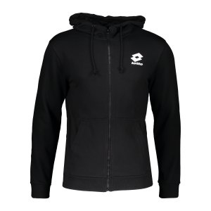 lotto-smart-ii-sweat-jacke-schwarz-f1cl-214471-lifestyle_front.png