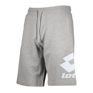 lotto-smart-ii-short-grau-weiss-f5s7-214474-lifestyle_front.png