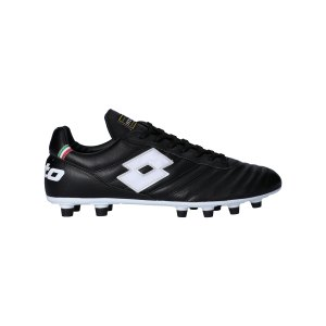 lotto-stadio-200-ii-fg-schwarz-weiss-f1og-214600-fussballschuh_right_out.png