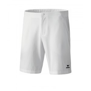 erima-masters-short-weiss-teamsport-kurze-hose-kinder-children-tennis-2151801.jpg