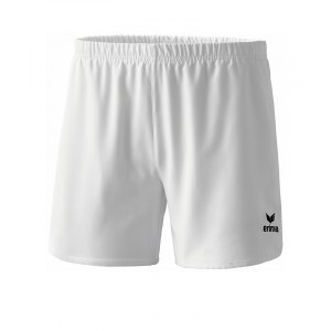 erima-masters-short-damen-weiss-teamsport-kurze-hose-frauen-women-tennis-2151802.png