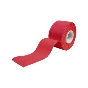 jako-tape-elastische-klebebinde-sport-stuetzverband-10m-3-8-cm-f01-rot-2154.jpg