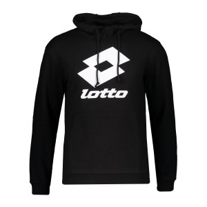 lotto-smart-ii-sweat-hoody-schwarz-f1cl-215742-lifestyle_front.png