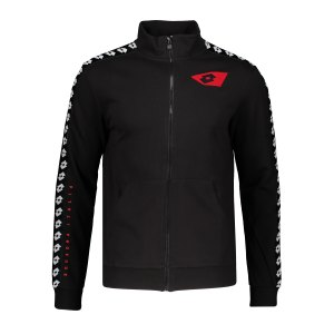 lotto-athletica-due-sweat-hoody-schwarz-f1cl-215786-lifestyle_front.png