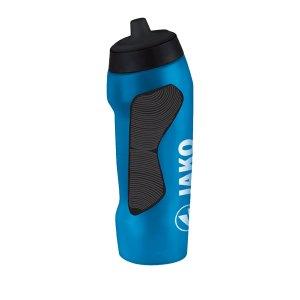 jako-premium-trinkflasche-hellblau-f89-equipment-trainingszubehoer-2177.png