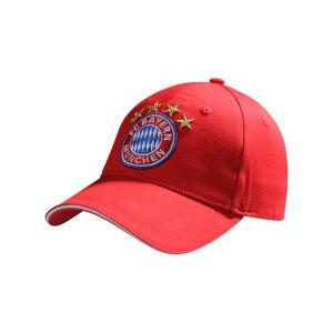 fc-bayern-muenchen-logo-baseball-cap-kids-rot-21786-lifestyle_front.png
