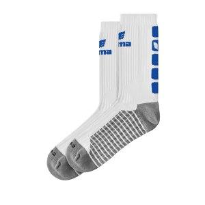 erima-classic-5-c-socken-weiss-blau-fussball-teamsport-textil-socken-2181914.jpg