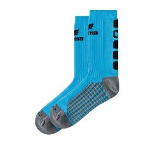 erima-classic-5-c-socken-blau-schwarz-fussball-teamsport-textil-socken-2181919.jpg