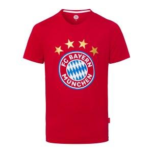 fc-bayern-muenchen-logo-t-shirt-rot-21856-fan-shop_front.png