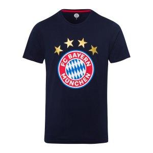 fc-bayern-muenchen-logo-t-shirt-kids-blau-21860-fan-shop_front.png