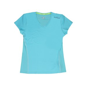 brooks-steady-t-shirt-running-damen-tuerkis-f498-damen-sportstyle-running-top-221064.png