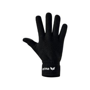 erima-feldspielerhandschuh-schwarz-fussballzubehoer-equipment-gloves-2221801.jpg