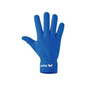 erima-feldspielerhandschuh-blau-fussballzubehoer-equipment-gloves-2221803.png