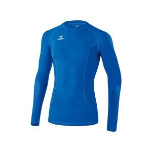 erima-elemental-longsleeve-shirt-kids-blau-underwear-sportunterwaesche-funktionswaesche-teamdress-2250702.jpg