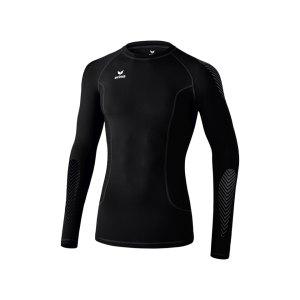 erima-elemental-longsleeve-shirt-schwarz-underwear-sportunterwaesche-funktionswaesche-teamdress-2250704.jpg