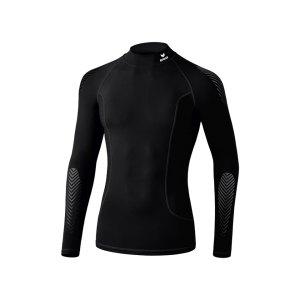 erima-elemental-longsleeve-mit-kragen-schwarz-sportunterwaesche-underwear-longsleeve-teamausstattung-2250709.jpg