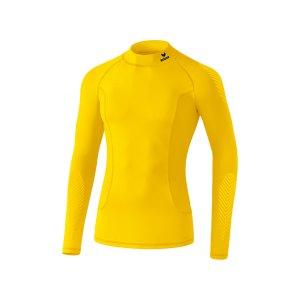 erima-elemental-longsleeve-mit-kragen-kids-gelb-sportunterwaesche-underwear-longsleeve-teamausstattung-2250710.jpg