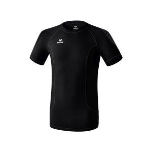erima-elemental-shortsleeve-shirt-kids-schwarz-underwear-sportwaesche-shortsleeve-funktionswaesche-team-2250714.jpg