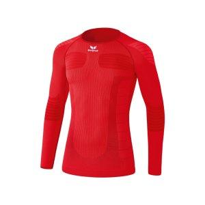 erima-functional-longsleeve-shirt-rot-underwear-sportwaesche-funktion-longsleeve-langarm-2250716.jpg