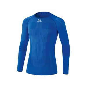 erima-functional-longsleeve-shirt-blau-underwear-sportwaesche-funktion-longsleeve-langarm-2250717.jpg