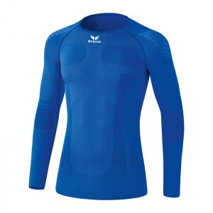 erima-functional-longsleeve-shirt-kids-blau-underwear-sportwaesche-funktion-longsleeve-langarm-2250717.jpg