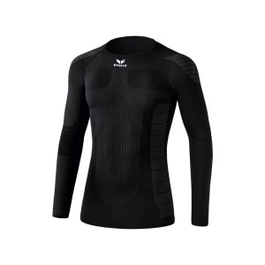 erima-functional-longsleeve-shirt-kids-schwarz-underwear-sportwaesche-funktion-longsleeve-langarm-2250718.jpg