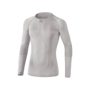 erima-functional-longsleeve-shirt-kids-weiss-underwear-sportwaesche-funktion-longsleeve-langarm-2250719.jpg