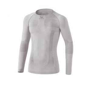 erima-functional-longsleeve-shirt-weiss-underwear-sportwaesche-funktion-longsleeve-langarm-2250719.png