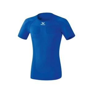 erima-functional-shortsleeve-shirt-blau-underwear-sportwaesche-funktion-shortsleeve-kurzarm-2250721.png
