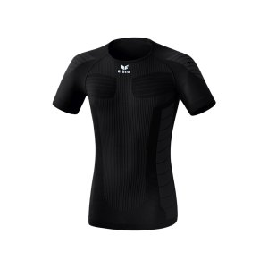 erima-functional-shortsleeve-shirt-schwarz-underwear-sportwaesche-funktion-shortsleeve-kurzarm-2250723.png