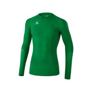 erima-elemental-longsleeve-shirt-kids-gruen-underwear-sportunterwaesche-funktionswaesche-teamdress-2250730.jpg