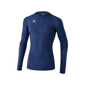 erima-elemental-longsleeve-shirt-blau-underwear-sportunterwaesche-funktionswaesche-teamdress-2250733.jpg
