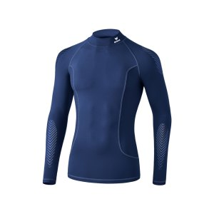 erima-elemental-longsleeve-mit-kragen-kids-blau-sportunterwaesche-underwear-longsleeve-teamausstattung-2250744.jpg