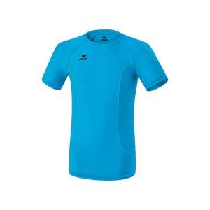 erima-elemental-shortsleeve-shirt-kids-blau-underwear-sportwaesche-shortsleeve-funktionswaesche-team-2250751.jpg