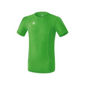 erima-elemental-shortsleeve-shirt-kids-gruen-underwear-sportwaesche-shortsleeve-funktionswaesche-team-2250752.jpg