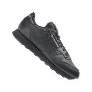 reebok-classic-leather-sneaker-herrenschuh-schuh-lifestyle-freizeitschuh-men-maenner-schwarz-2267.jpg