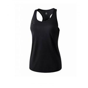 erima-casual-basics-tanktop-damen-schwarz-training-outfit-sportlich-alltag-freizeit-fussball-laufen-2281802.jpg