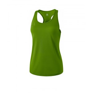 erima-casual-basics-tanktop-damen-gruen-teamsport-freizeitkleidung-oberbekleidung-trainingsausruestung-2281805.png