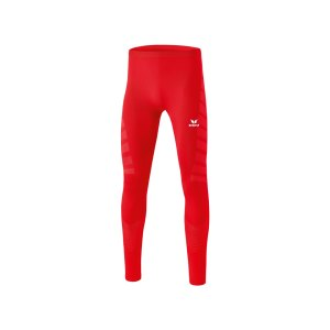 erima-functional-tight-lang-kids-rot-underwear-sportwaesche-funktion-tights-long-2290701.png