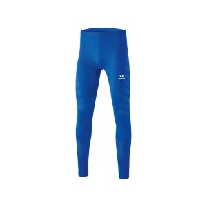 erima-functional-tight-lang-blau-underwear-sportwaesche-funktion-tights-long-2290702.png